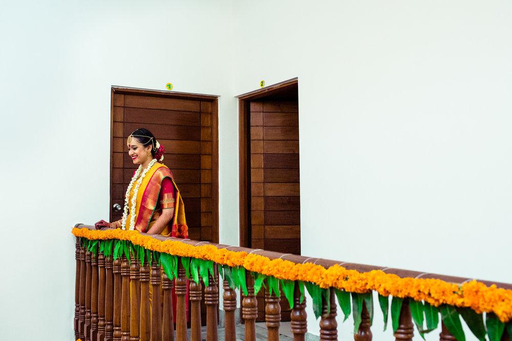 tamil-telugu-candid-wedding-bangalore-0103.jpg