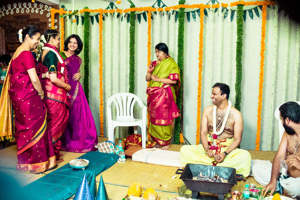 tamil-telugu-candid-wedding-bangalore-0123.jpg