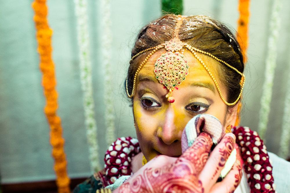 tamil-telugu-candid-wedding-bangalore-0140.jpg