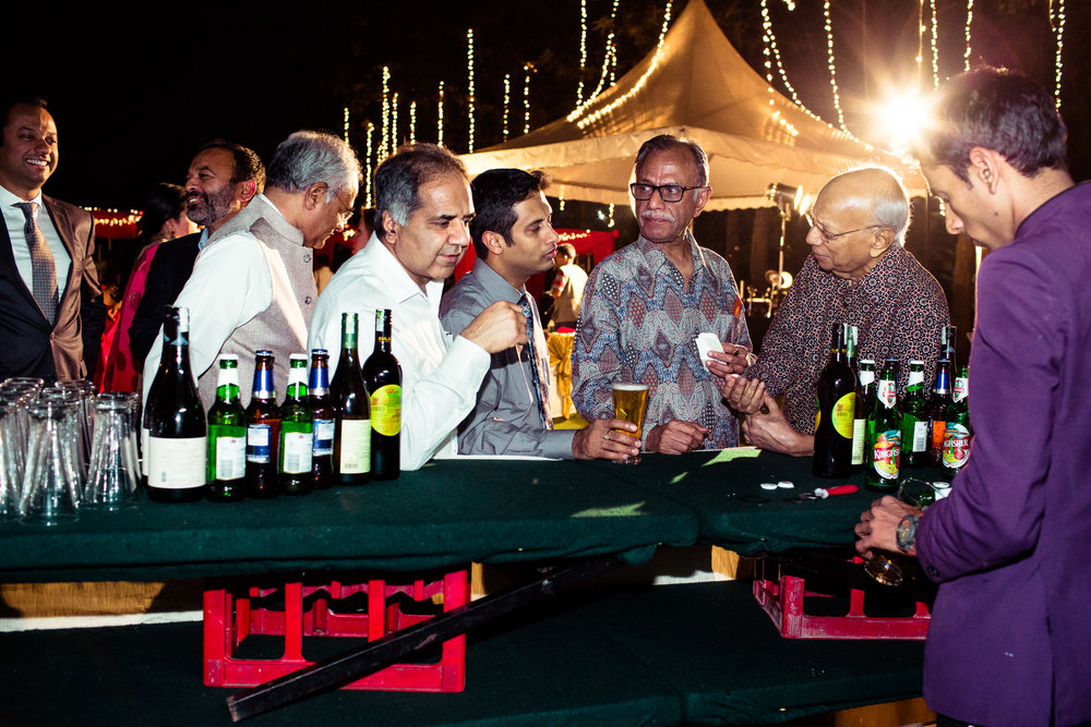 tamil-telugu-candid-wedding-bangalore-0154.jpg
