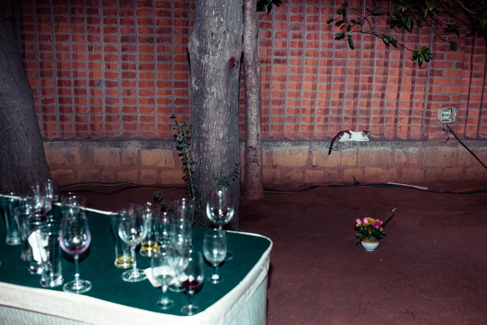 tamil-telugu-candid-wedding-bangalore-0160.jpg