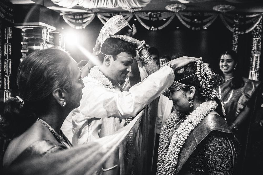 Candid Wedding Photography Taj Vivanta-0037.jpg