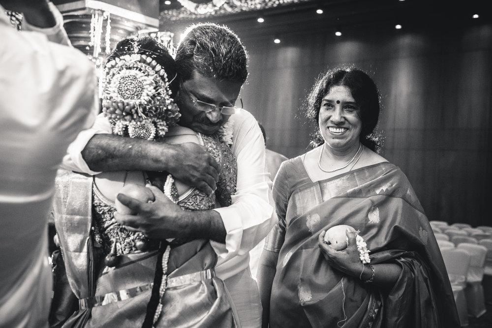 Candid Wedding Photography Taj Vivanta-0067.jpg