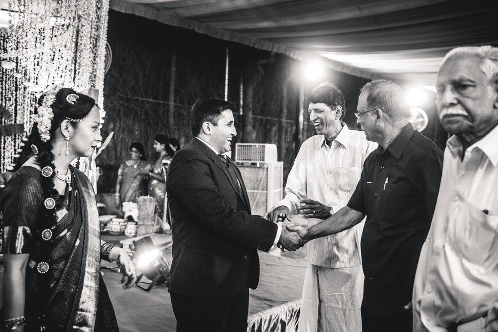 Candid Wedding Photography Taj Hyderabad-0012.jpg
