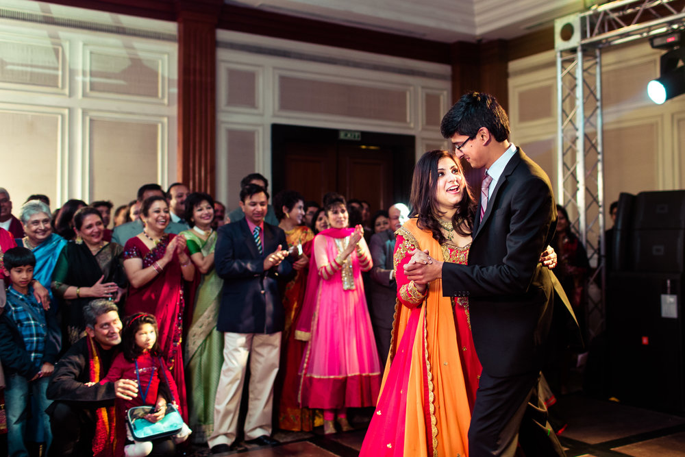 best-candid-wedding-photographer-delhi-0004.jpg