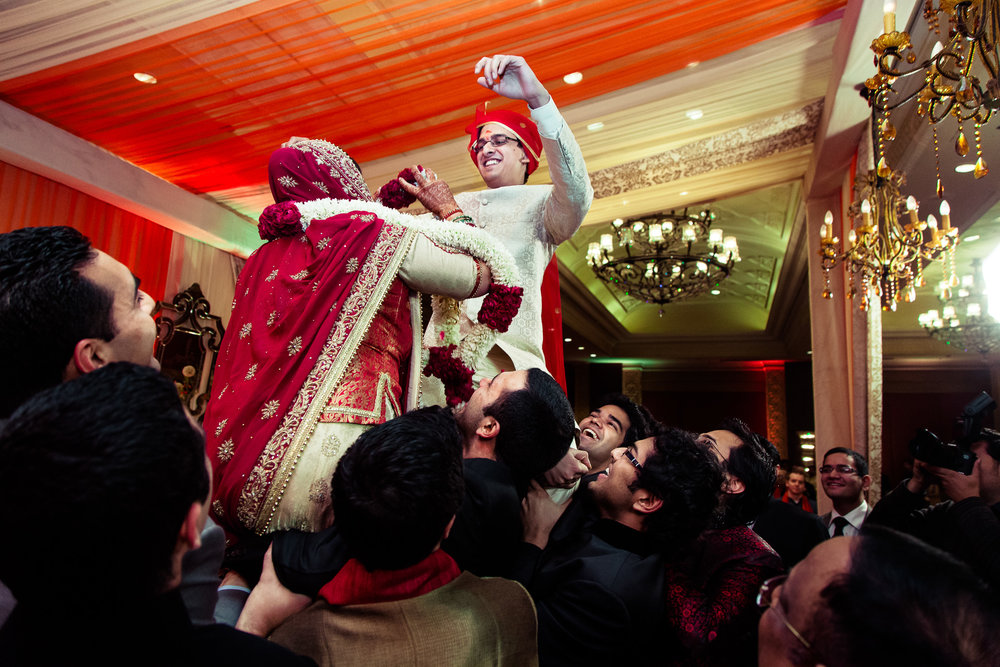 best-candid-wedding-photographer-delhi-0052.jpg