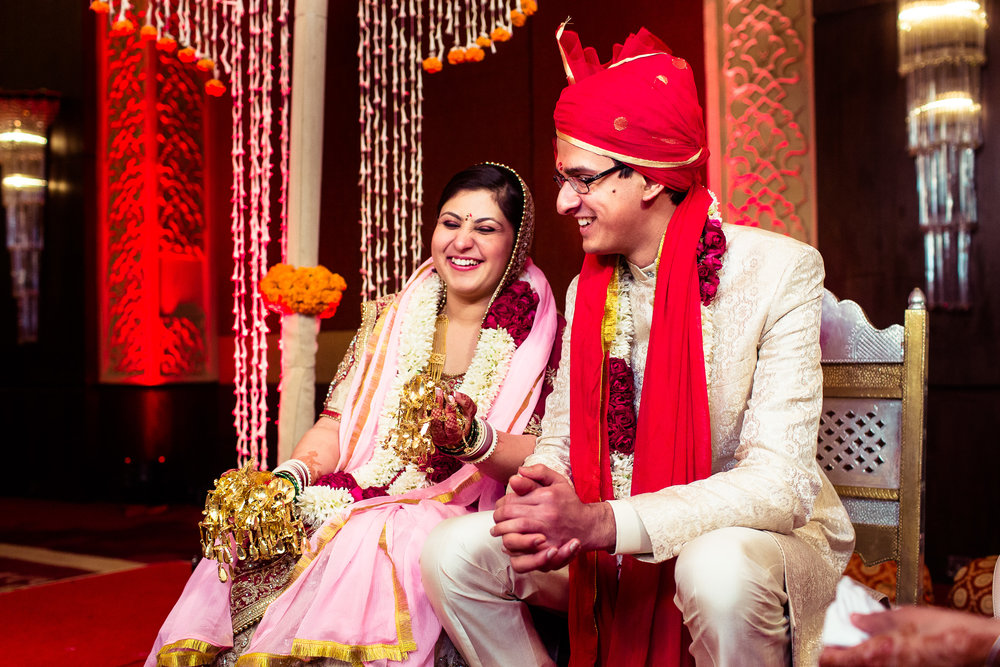 best-candid-wedding-photographer-delhi-0057.jpg