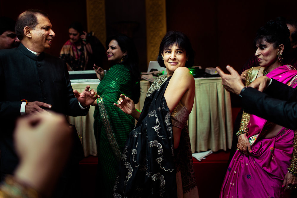 best-candid-wedding-photographer-delhi-0081.jpg