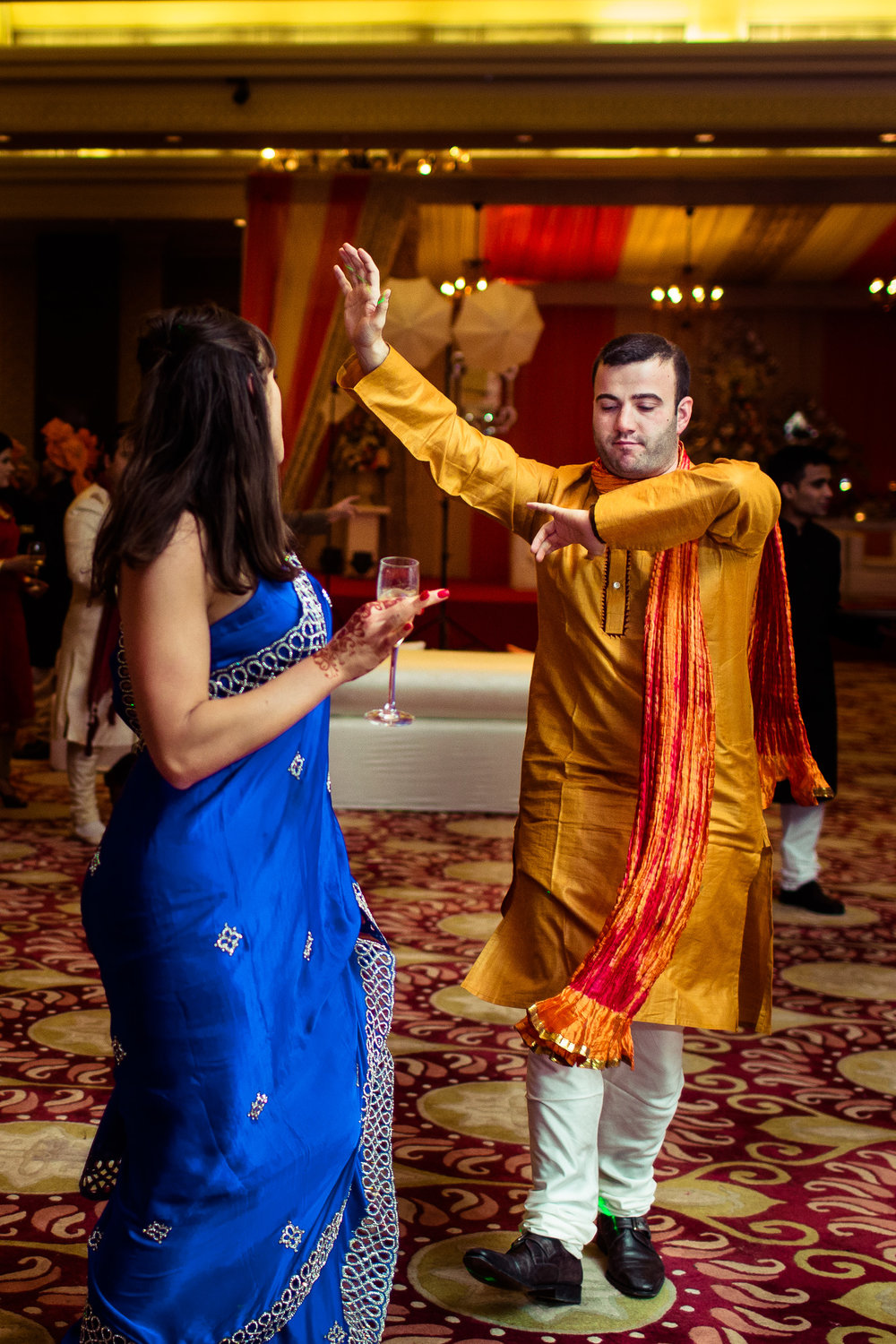 best-candid-wedding-photographer-delhi-0082.jpg