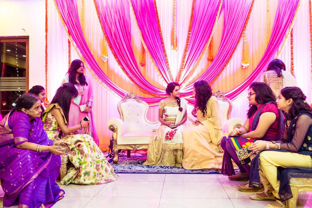 best-candid-wedding-photographers-bangalore-0001.jpg