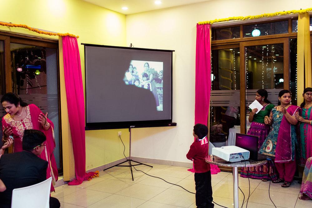 best-candid-wedding-photographers-bangalore-0005.jpg