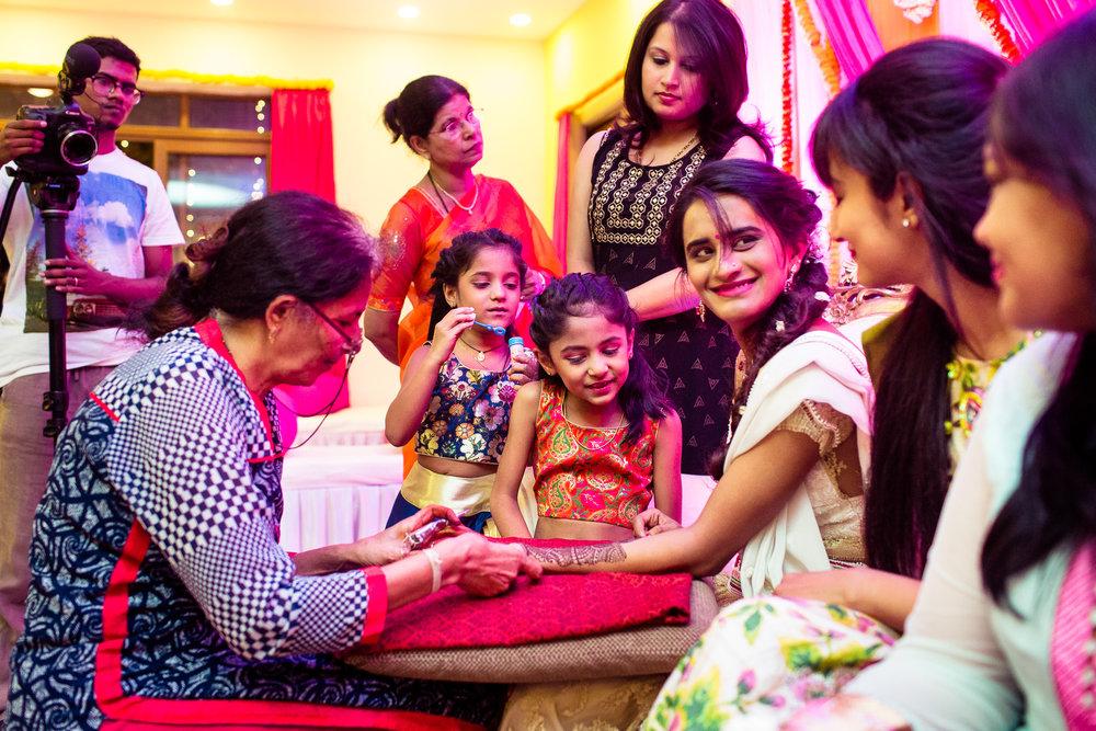 best-candid-wedding-photographers-bangalore-0003.jpg
