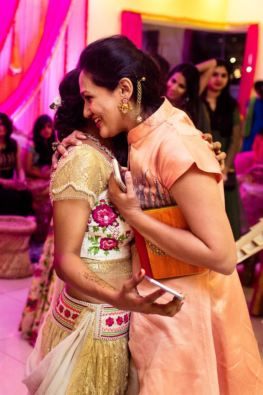 best-candid-wedding-photographers-bangalore-0008.jpg