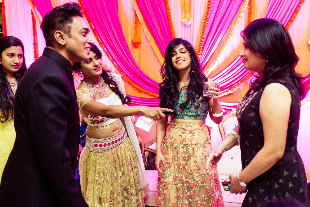best-candid-wedding-photographers-bangalore-0009.jpg
