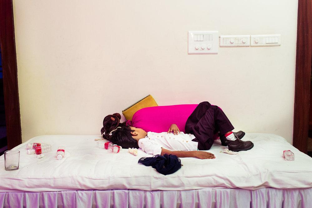 best-candid-wedding-photographers-bangalore-0021.jpg
