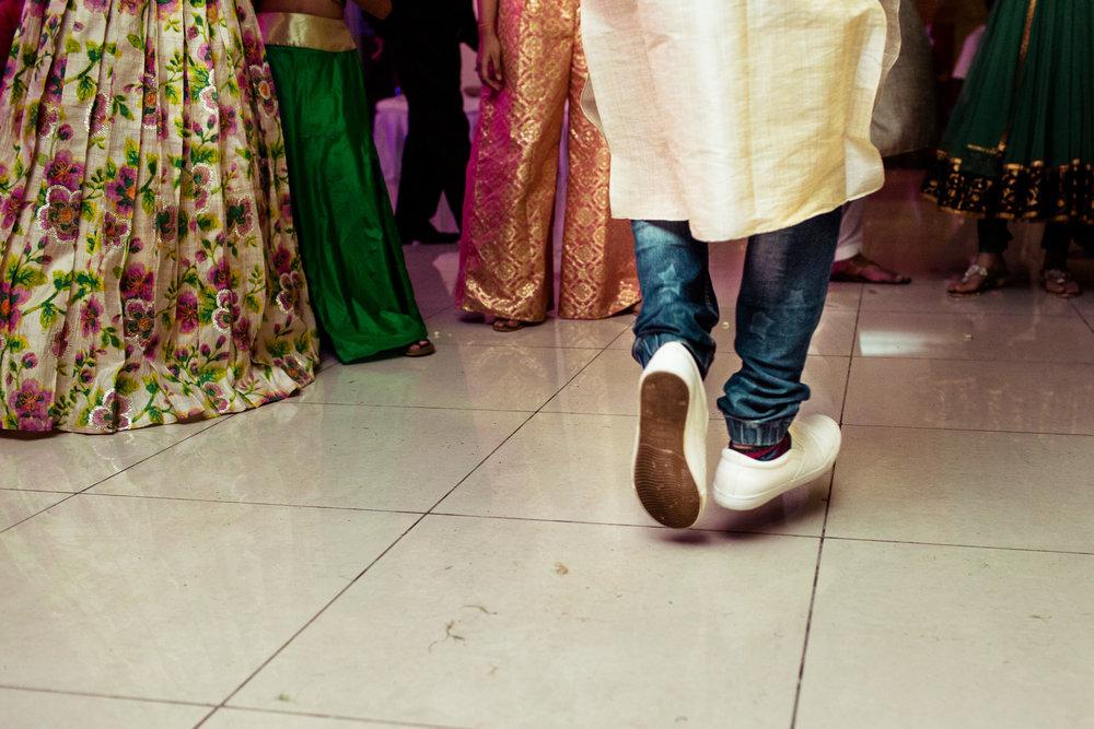 best-candid-wedding-photographers-bangalore-0020.jpg