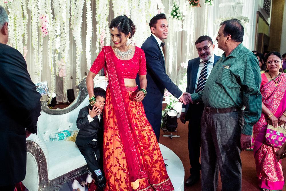 best-candid-wedding-photographers-bangalore-0024.jpg