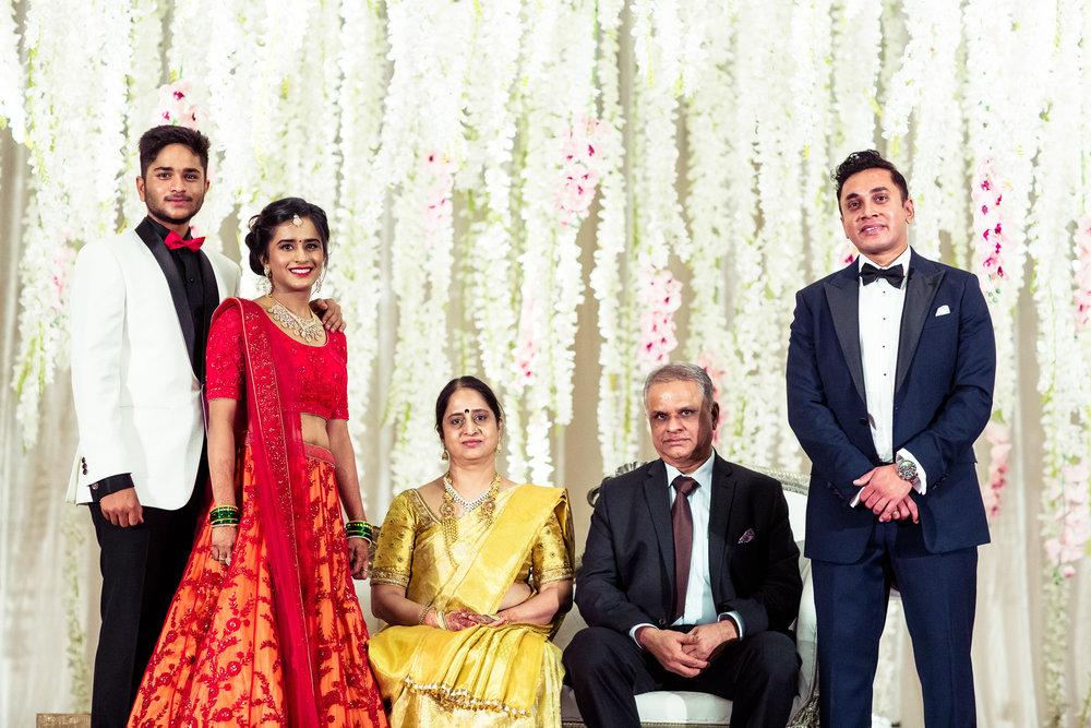 best-candid-wedding-photographers-bangalore-0025.jpg