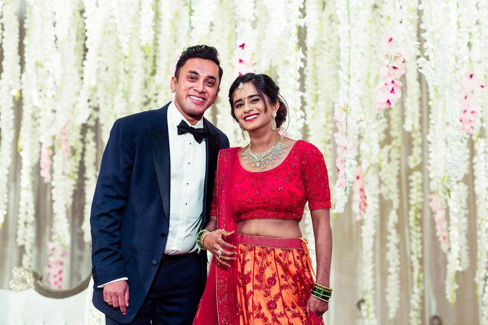 best-candid-wedding-photographers-bangalore-0027.jpg