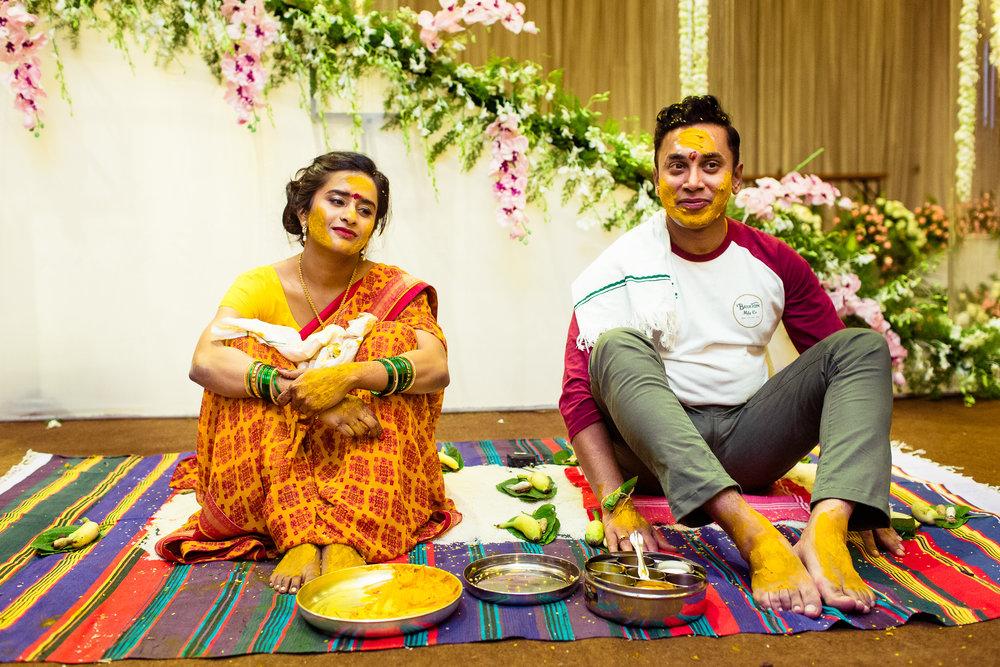 best-candid-wedding-photographers-bangalore-0031.jpg