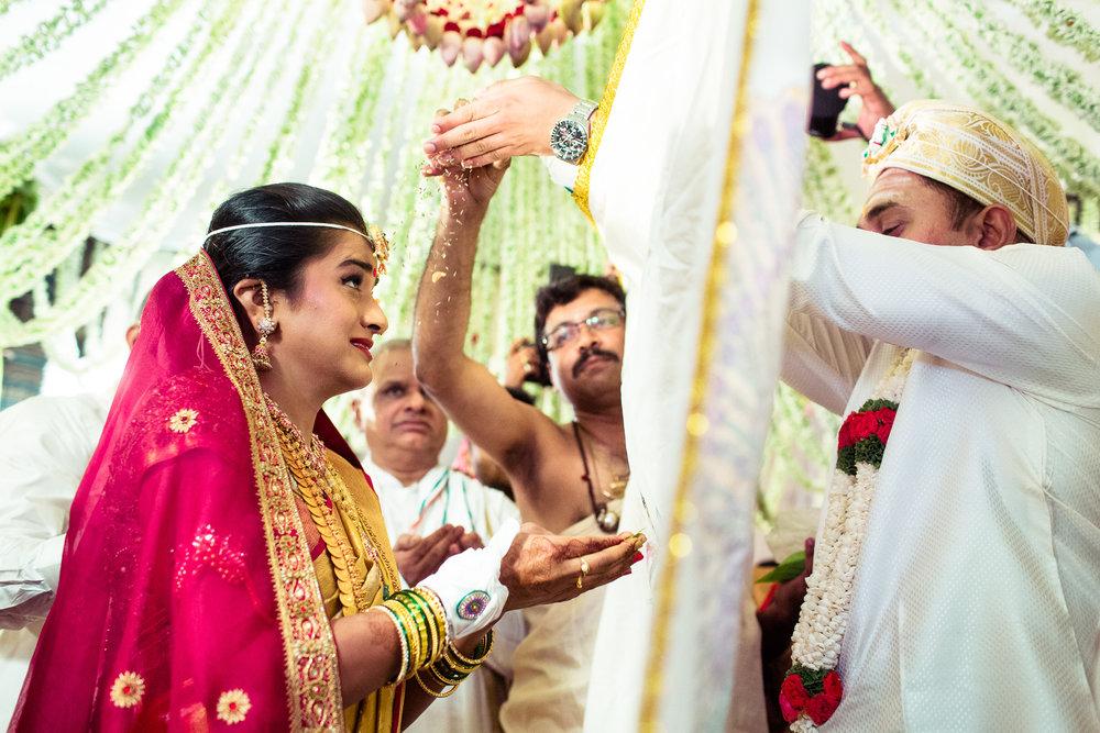 best-candid-wedding-photographers-bangalore-0045.jpg