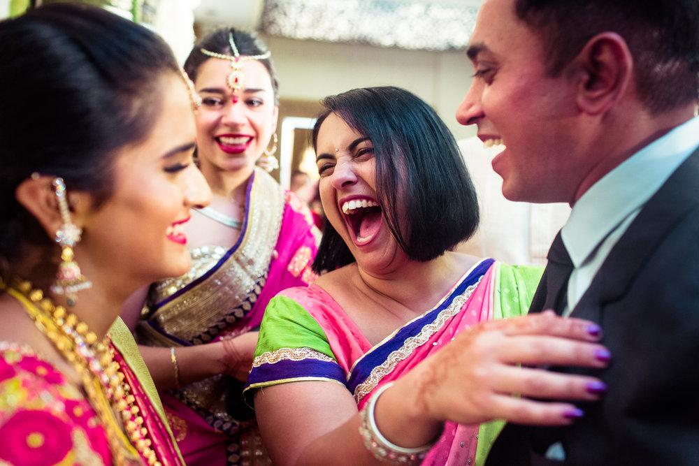 best-candid-wedding-photographers-bangalore-0066.jpg