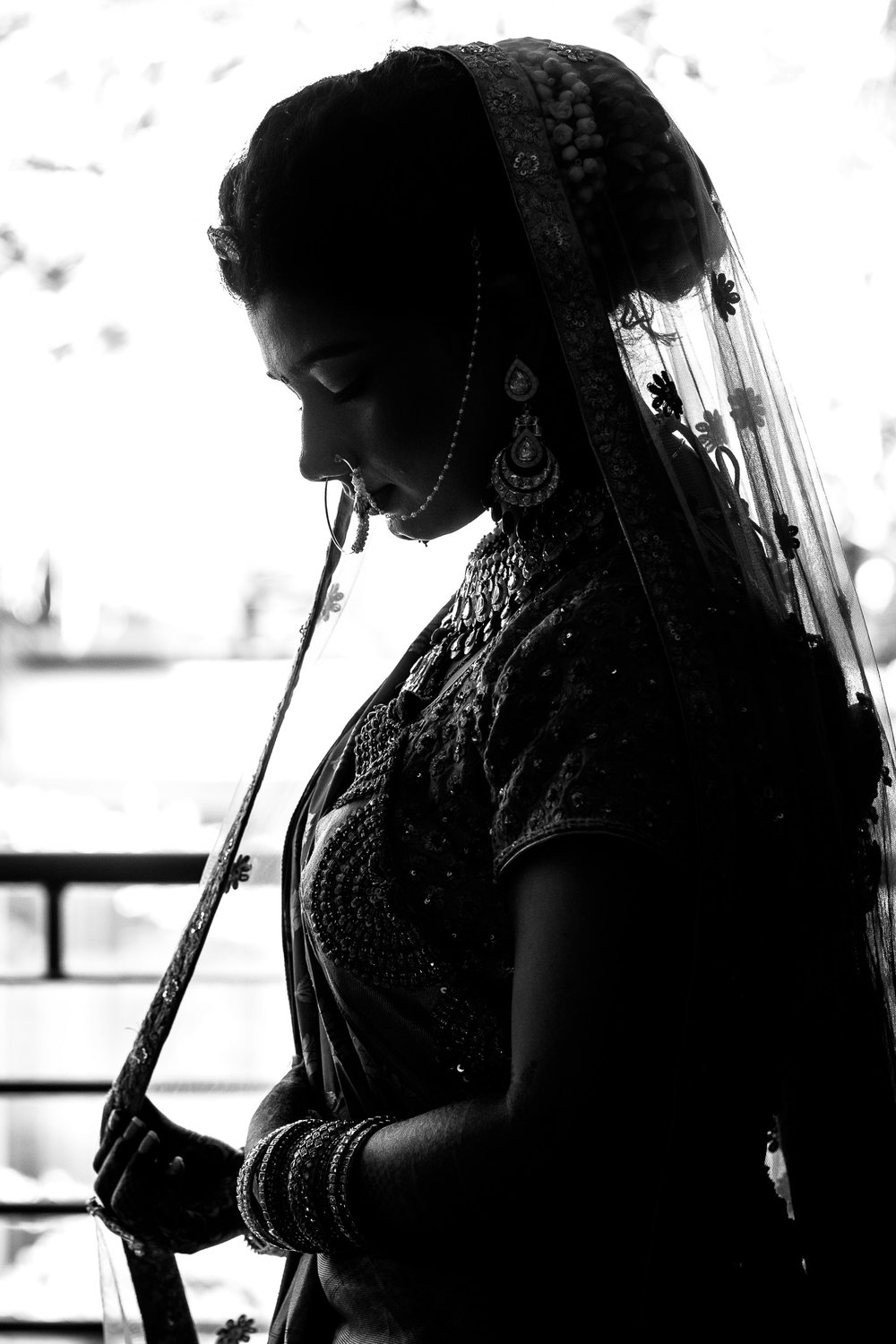 marwari-candid-wedding-photographers-bangalore-0011.jpg