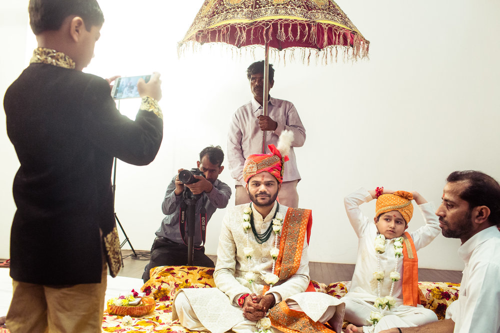 marwari-candid-wedding-photographers-bangalore-0013.jpg