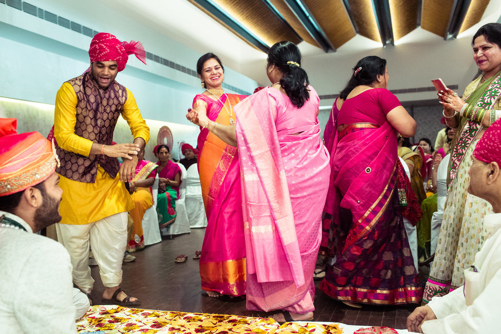 marwari-candid-wedding-photographers-bangalore-0014.jpg