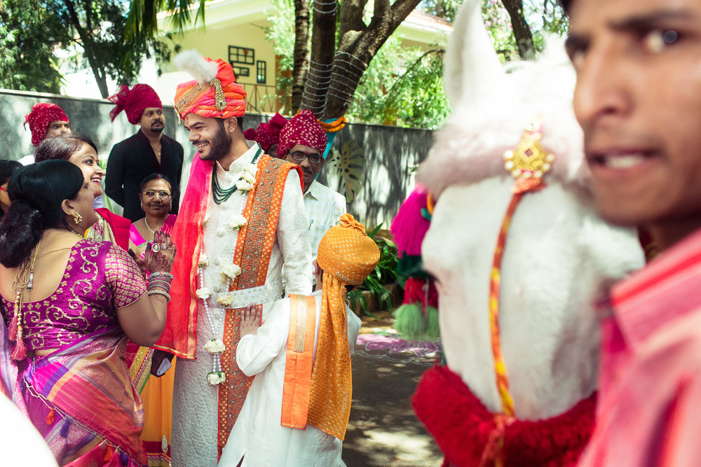 marwari-candid-wedding-photographers-bangalore-0024.jpg