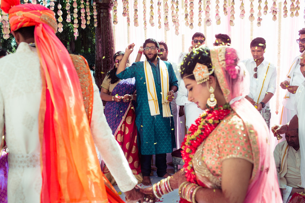 marwari-candid-wedding-photographers-bangalore-0038.jpg
