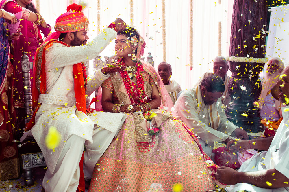 marwari-candid-wedding-photographers-bangalore-0042.jpg