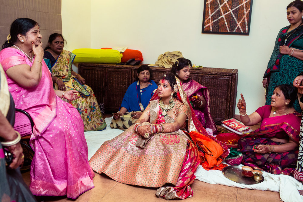marwari-candid-wedding-photographers-bangalore-0059.jpg