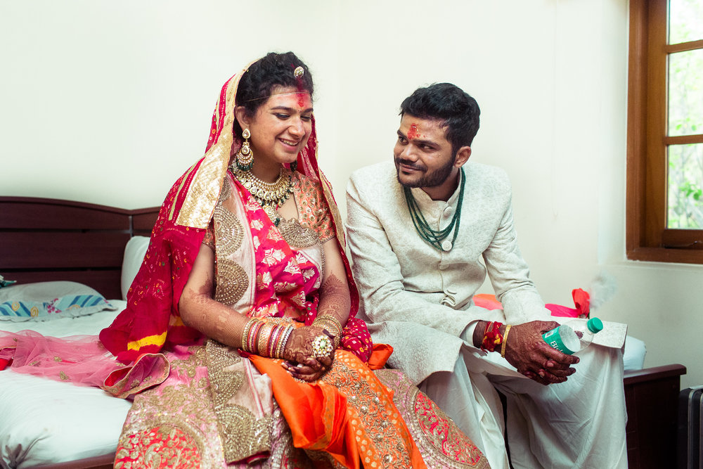 marwari-candid-wedding-photographers-bangalore-0063.jpg