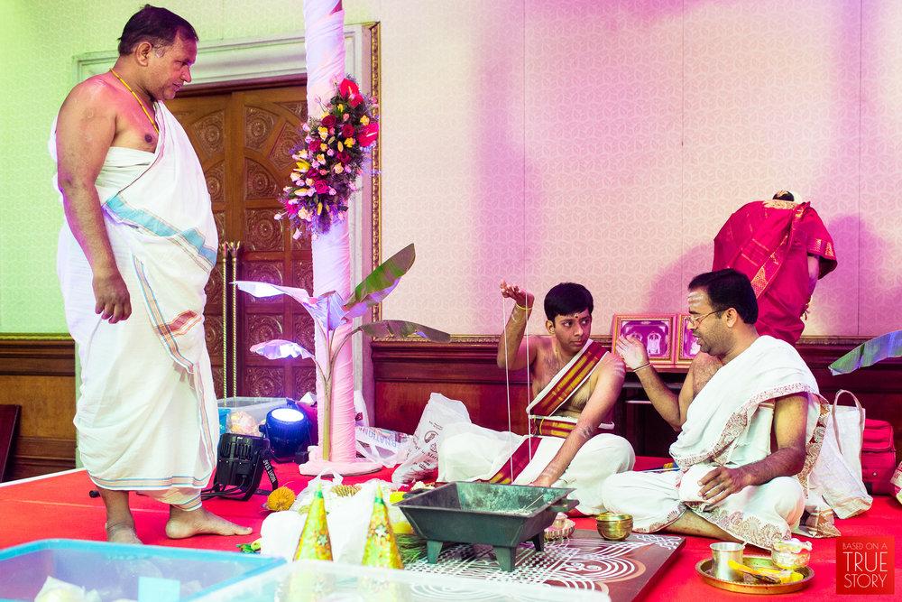 candid-wedding-photographers-bangalore-0009.jpg