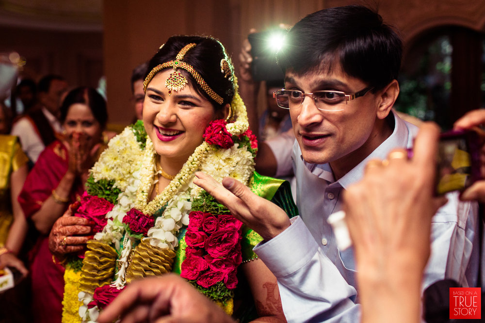 candid-wedding-photographers-bangalore-0012.jpg
