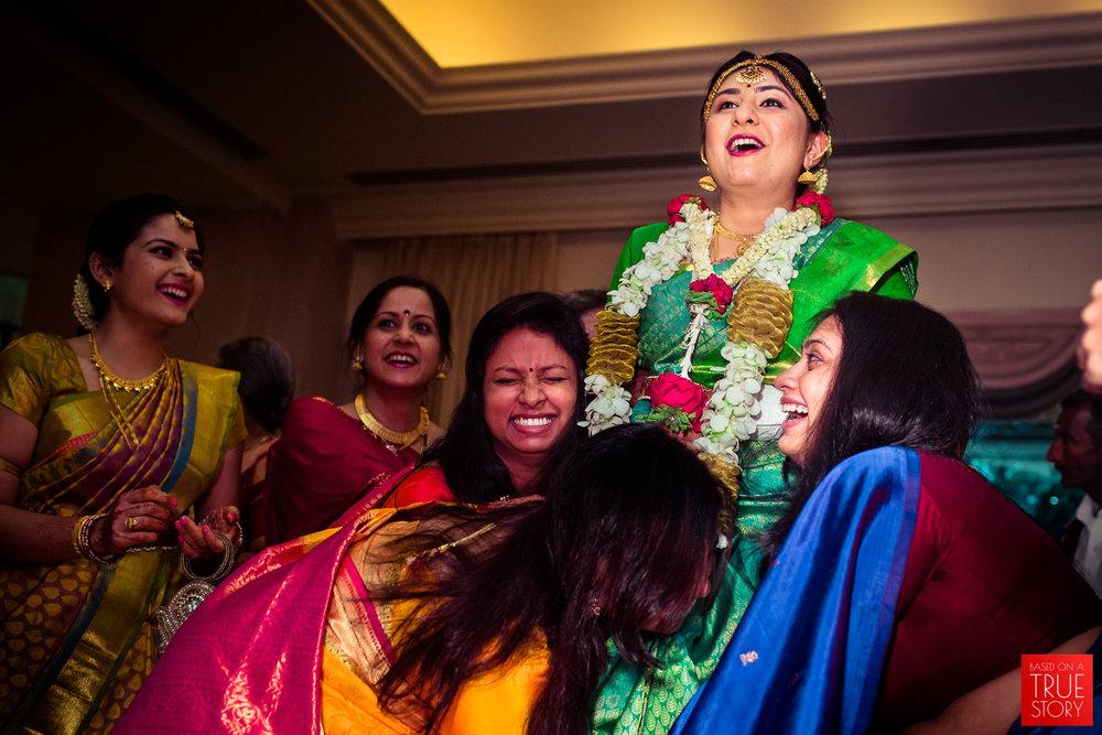 candid-wedding-photographers-bangalore-0014.jpg
