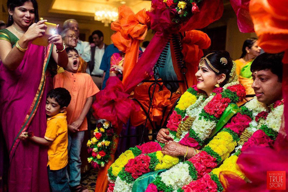 candid-wedding-photographers-bangalore-0016.jpg