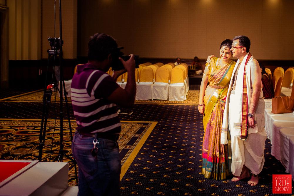 candid-wedding-photographers-bangalore-0024.jpg