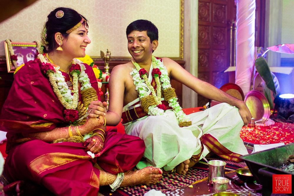 candid-wedding-photographers-bangalore-0046.jpg