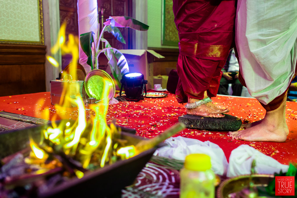 candid-wedding-photographers-bangalore-0047.jpg