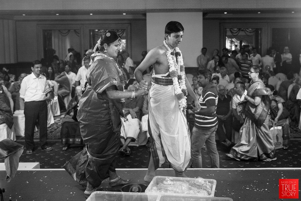candid-wedding-photographers-bangalore-0049.jpg