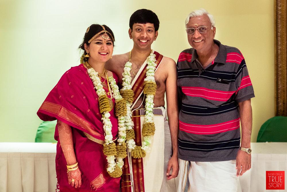 candid-wedding-photographers-bangalore-0057.jpg