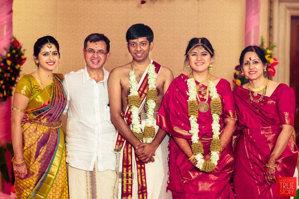 candid-wedding-photographers-bangalore-0056.jpg