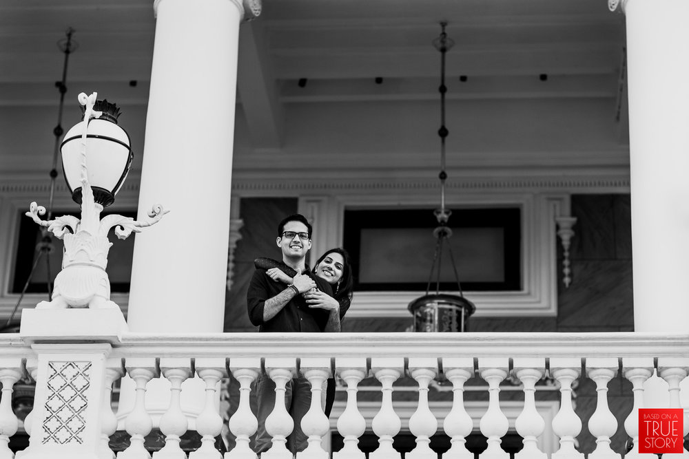candid-punjabi-wedding-photographers-hyderabad-0002.jpg
