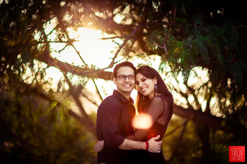 candid-punjabi-wedding-photographers-hyderabad-0001.jpg