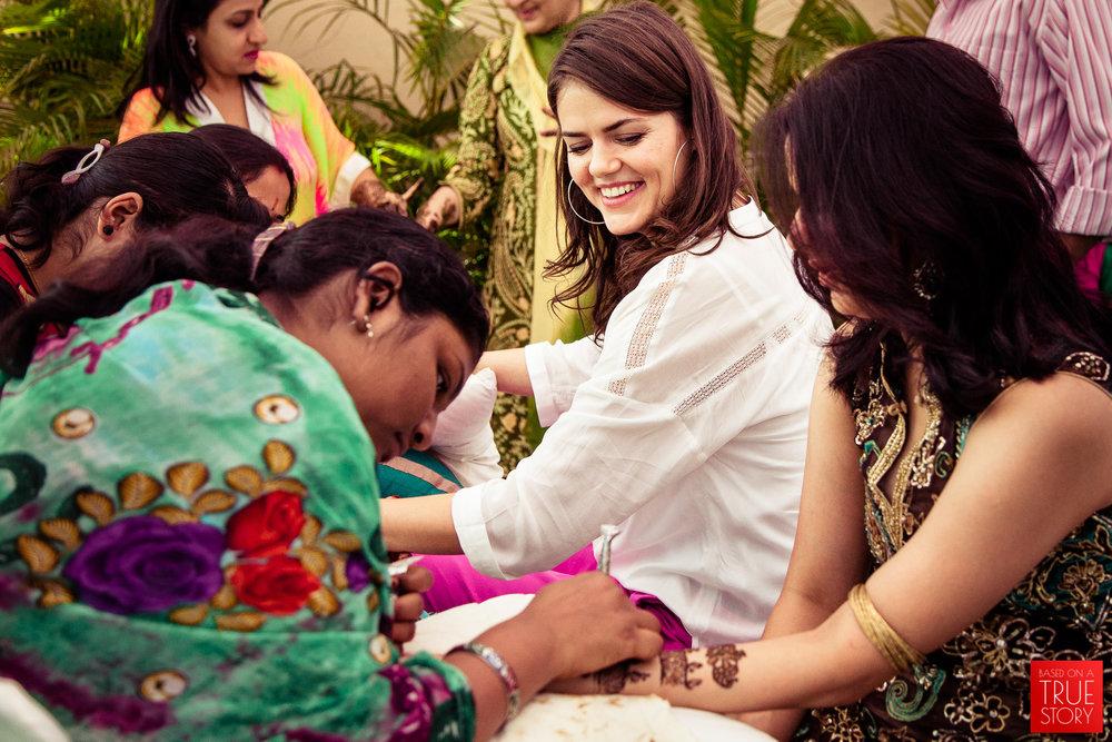 candid-punjabi-wedding-photographers-hyderabad-0003.jpg