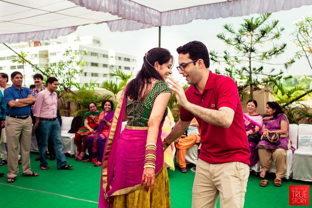 candid-punjabi-wedding-photographers-hyderabad-0005.jpg
