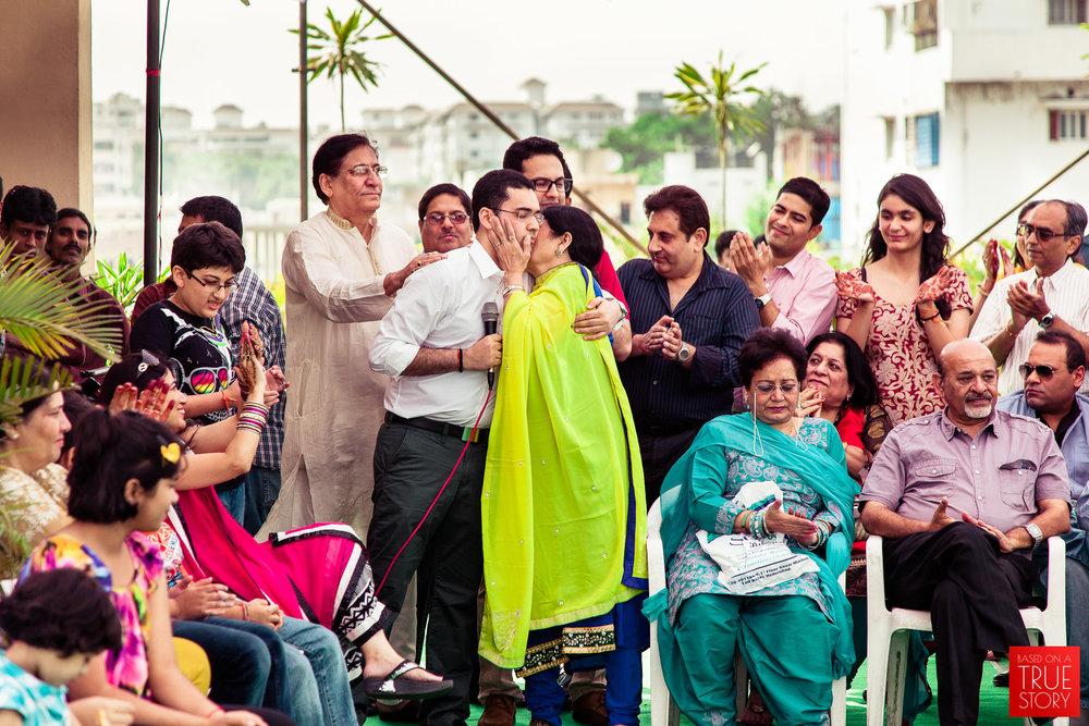 candid-punjabi-wedding-photographers-hyderabad-0009.jpg