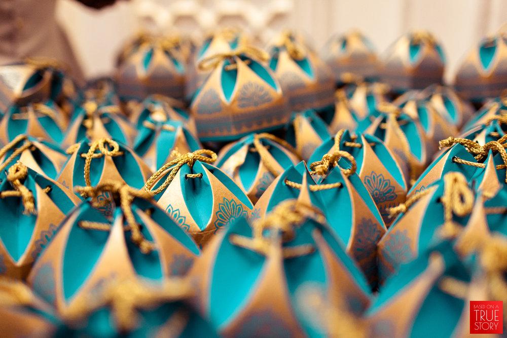 candid-punjabi-wedding-photographers-hyderabad-0011.jpg
